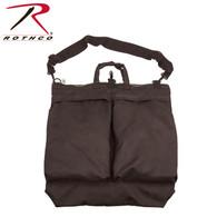 Rothco Flyers Helmet Shoulder Bag