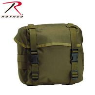 Rothco G.I. Type Enhanced Butt Packs