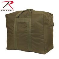Rothco Enhanced Aviator Kit Bag