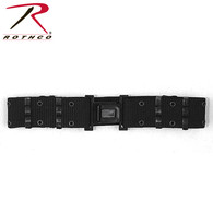 Rothco GI Style Quick Release Pistol Belt