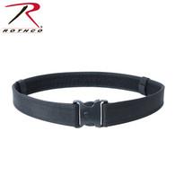Rothco Deluxe Triple Retention Duty Belt