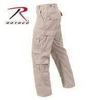 Rothco Vintage Paratrooper Fatigue Pants