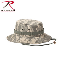 Rothco Camo Jungle Hat