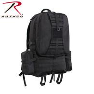 Rothco Global Assault Pack