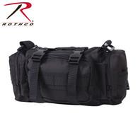 Rothco Tactical Convertipack