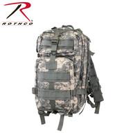 Rothco Camo Medium Transport Pack