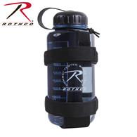 Rothco Lightweight MOLLE Bottle Carrier