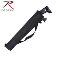 Rothco Tactical MOLLE Shotgun Scabbard