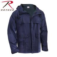 Rothco Microlite Rain Jacket