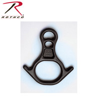 CMI Rescue Figure 8 Ring