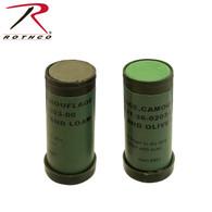 Rothco NATO Camo Paint Stick