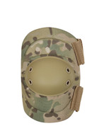 Rothco Multicam Tactical Protective Gear - Elbow Pads