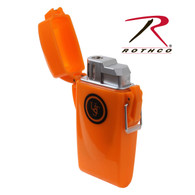 Rothco UST Floating Lighter