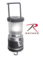 Rothco UST 30-Day Lantern