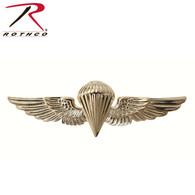 Rothco USN-USMC Parawing Pin
