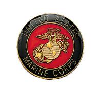 Rothco Marine Corps Pin