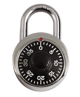 Rothco Combination Lock