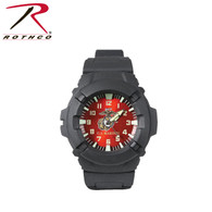 Aquaforce Marines Watch