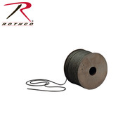 Rothco Olive Drab 2100 Foot Rope