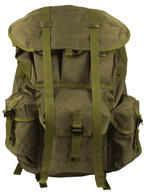 Rothco G.I. Type Medium Alice Pack