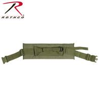Rothco GI Type LC-1 Kidney Pad