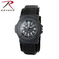 Smith & Wesson Lawman Watch