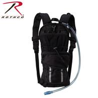 Rothco Venturer 2 Liter H2O Gear Pack