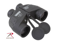 Clearvu By Marathon 7x50 Binocular w/ Reticle