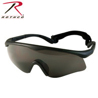 Rothco Firetec Interchangeable Sport Glass Lens System