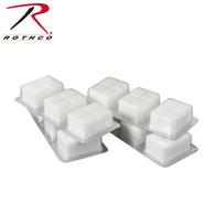 Esbit Solid Fuel Cubes - 12/PCS