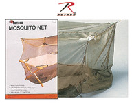 Rothco Mosquito Net Bar