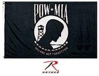 Rothco POW-MIA Flag