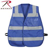 Rothco Hi-visibility Safety Vest