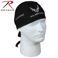 Rothco U.S. Air Force Headwrap