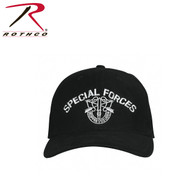 Rothco Special Forces Hat