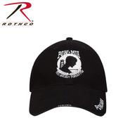 Rothco Deluxe POW/MIA Low Profile Cap