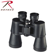 Rothco 10 x 50MM Binoculars
