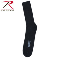 Rothco Military Dress Socks