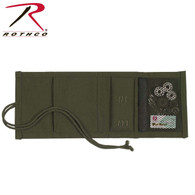 Rothco Sewing Kit
