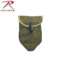 Rothco Nylon Tri-Fold Shovel Cover