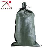 Rothco Sandbags