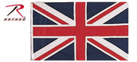 Rothco United Kingdom Flag