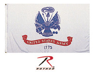 Rothco United States Army Flag