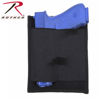 Rothco Concealed Carry Holster Panel