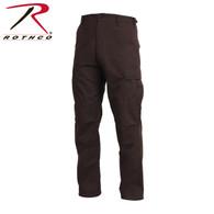 Rothco SWAT Cloth BDU Pants