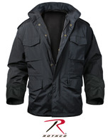 Rothco M-65 Storm Jacket
