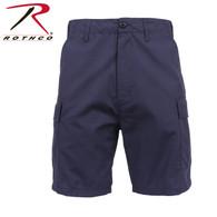 Rothco SWAT Cloth Tactical Shorts