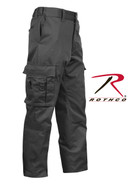 Rothco Deluxe EMT Pants
