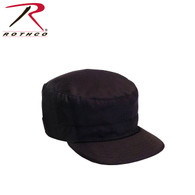 Rothco Military Adjustable Fatigue Cap