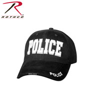 Rothco Deluxe Police Low Profile